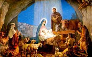 Православное Рождество Христово. Все ли вы о нем знаете?