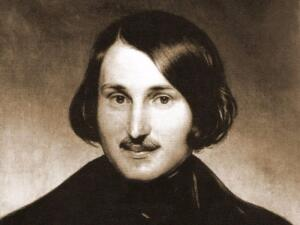 Хорошо ли вы помните персонажей Н.В. Гоголя?