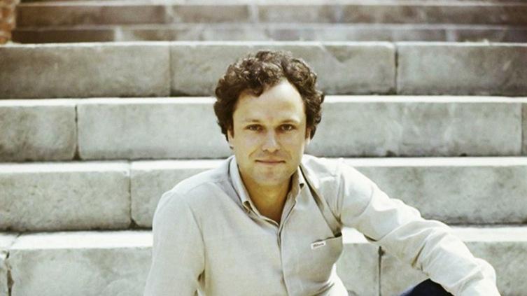 Знаете ли вы творчество Николая Ерёменко-младшего?