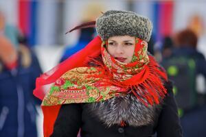 Как хорошо вы знаете Россию? Тест на «да» и «нет»