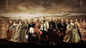 Какими делами прославились правители России?