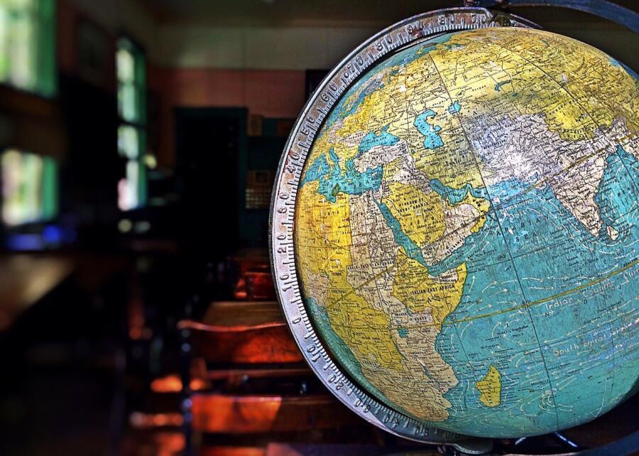 Фото: Wokandapix, pixabay.com