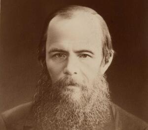 Что вам известно о Фёдоре Михайловиче Достоевском?