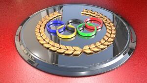 Тест. Что вы знаете про Олимпийские игры?