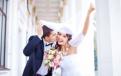 Свадьбы, свадьбы, свадьбы. . .