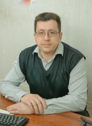 Алексей Шильников