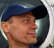 Сергей Вячеславович Калитин