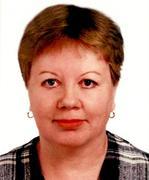 Татьяна Подплутова
