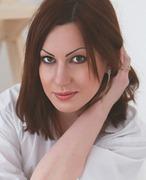 Виктория Крыжко