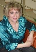 Татьяна Батыгян