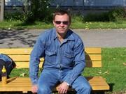 Виталий Безруков