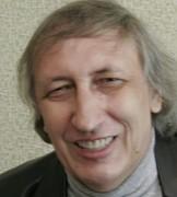 Валерий Руденко