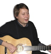 Макс Кузнецов