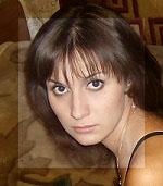 Магдала Иладова