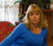 Лада  Симашкина