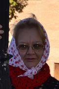 Светлана Мягкова