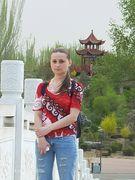 Нина Матиишин