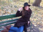 Екатерина Сиваненко