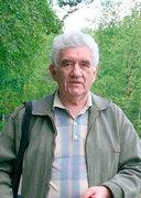 Генадий Леонов