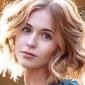 София Сафонова
