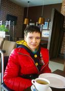 Татьяна Таперо