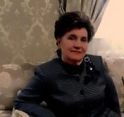 Раиса Шинибаева