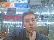 Сергей Дергачев