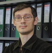 Михаил Варяница