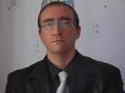 Алексей Лезин