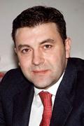 Станислав Бугаренко