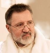 Константин Штольц