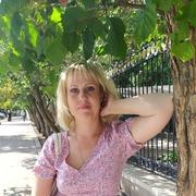Светлана Рогоцкая