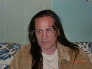 Ильгиз Миннегалиев
