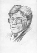 Илья Сысоев