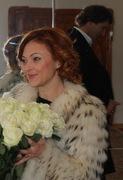 Наталия Зыбина