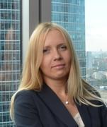 Ольга Дочкина