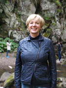 Ольга Дагаева