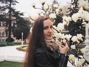 Мария Шепелева