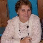 Светлана Куксина