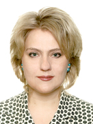 Мигненко Наталья