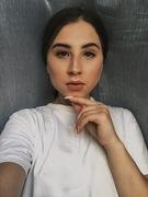Мария Кудякина