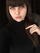 Лера Михеева