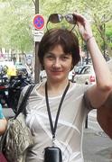 Наталия Шалашина