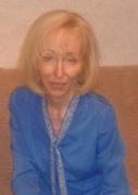 Мария Лесникова