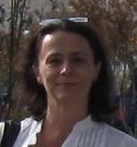 Ирина Файдюк