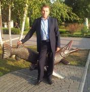 Игорь Полоз