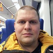 Олег Банцекин