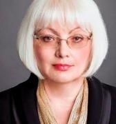 Галина  Шрёдер