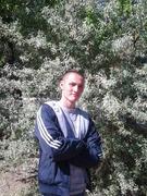 Максим Абылкасов