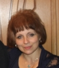 Елена Курева